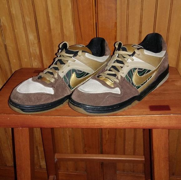2e5eb323706f Nike Air Zoom Oncore. M 5a6918709a9455c76f0dd875
